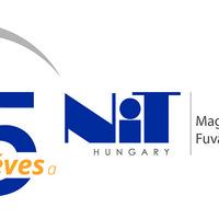 EKAER: Hosszabb bírságmentes időszakot kér a NiT Hungary