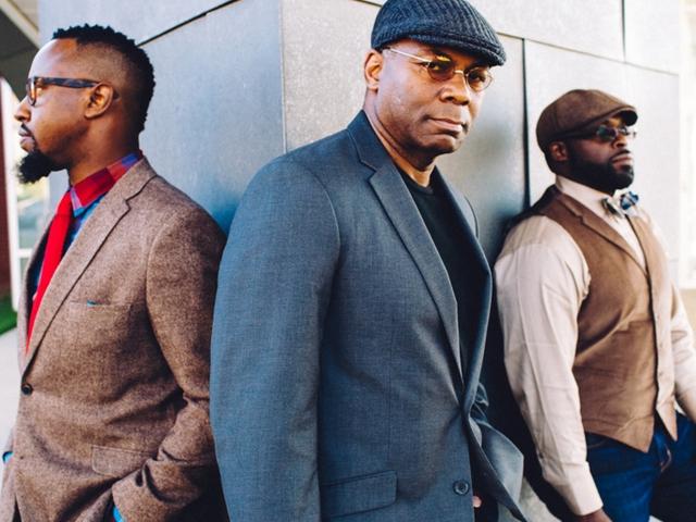 Világhírű jazz zenészek az Alba Regia Feszten