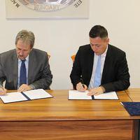 Új együttműködés született a buszos szakmában