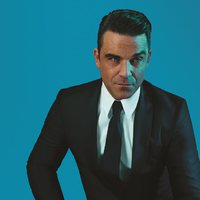 10 dolog, amit nem tudtál Robbie Williamsről
