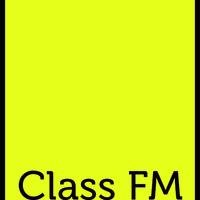 Öt éve szórakoztatja a hallgatókat a Class FM
