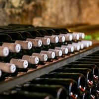 Így válassz bort Valentin-napra