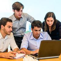 A magyar KKV-k tartják a lépést a technológiai fejlődéssel