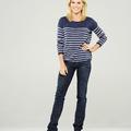Modern család: Julie Bowen egy igazi anyatigris