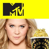 Amy Schumer lesz az MTV Movie Awards házigazdája
