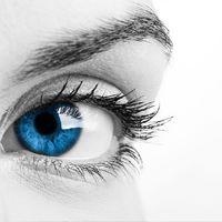 Így őrizzük meg szemünk egészségét!