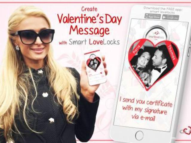 Sztárok kíséretében érkezik hazánkba a világszerte népszerű virtuális szeretetlakat