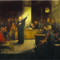 Vallásszabadság ünnepe