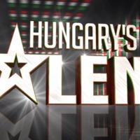 Díjat kapott a Hungary's Got Talent teaser-videója