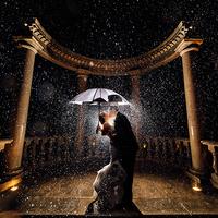 18 legszebb esküvői fotó