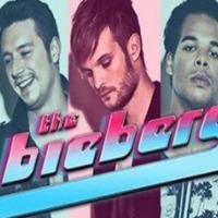 Szikora #nagyszínpadra küldi a Bieberst