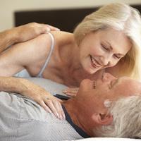 Meddőséget okozhat a korai menopauza