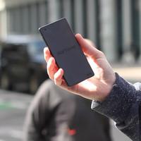 Kaspersky Lab blogposzt: digitális detox, avagy doktor úr, okostelefon függő vagyok, normális ez?