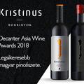 Kristinus