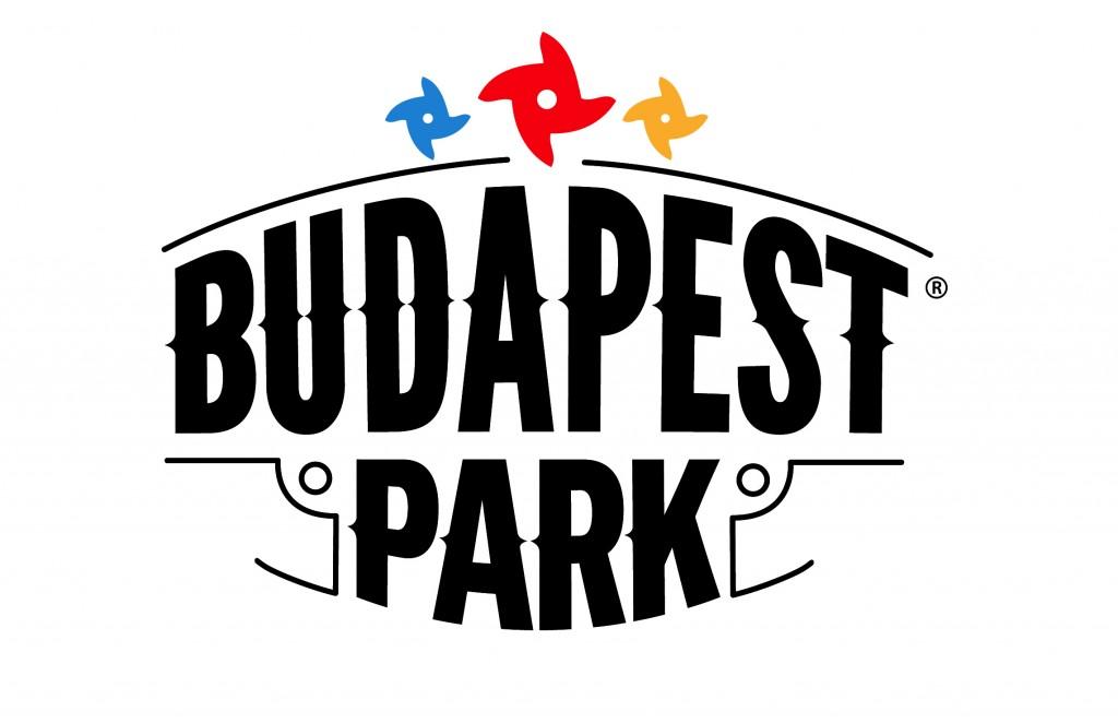 133901140902012721_budapest_park_logo_small.jpg