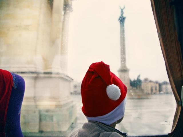 advent-budapesten21jpg.jpg
