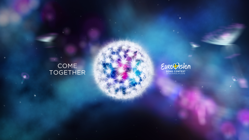 esc2016_cometogether_horizontal-500x281.png