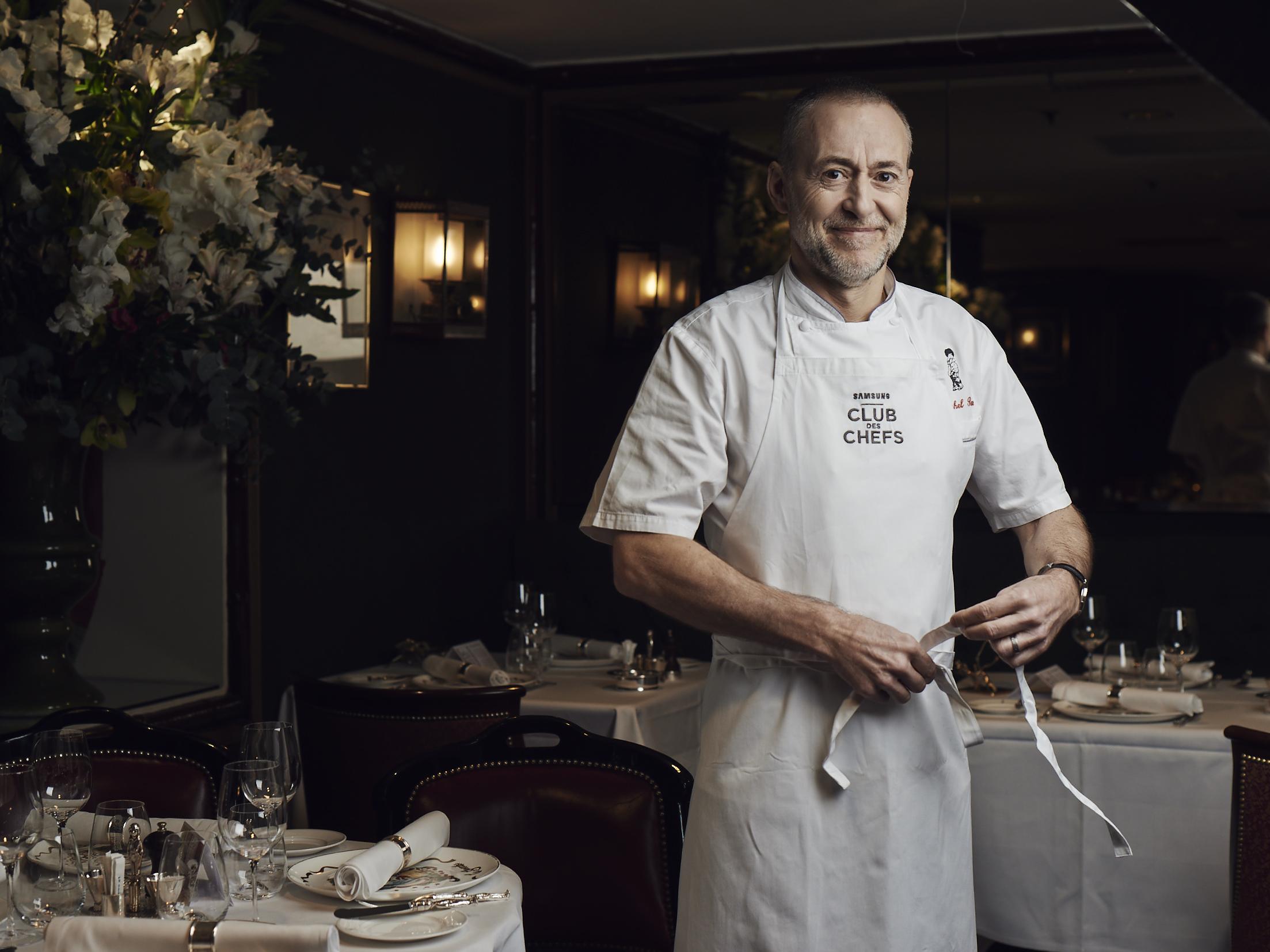 michel_roux_jr_club_des_chefs.jpg