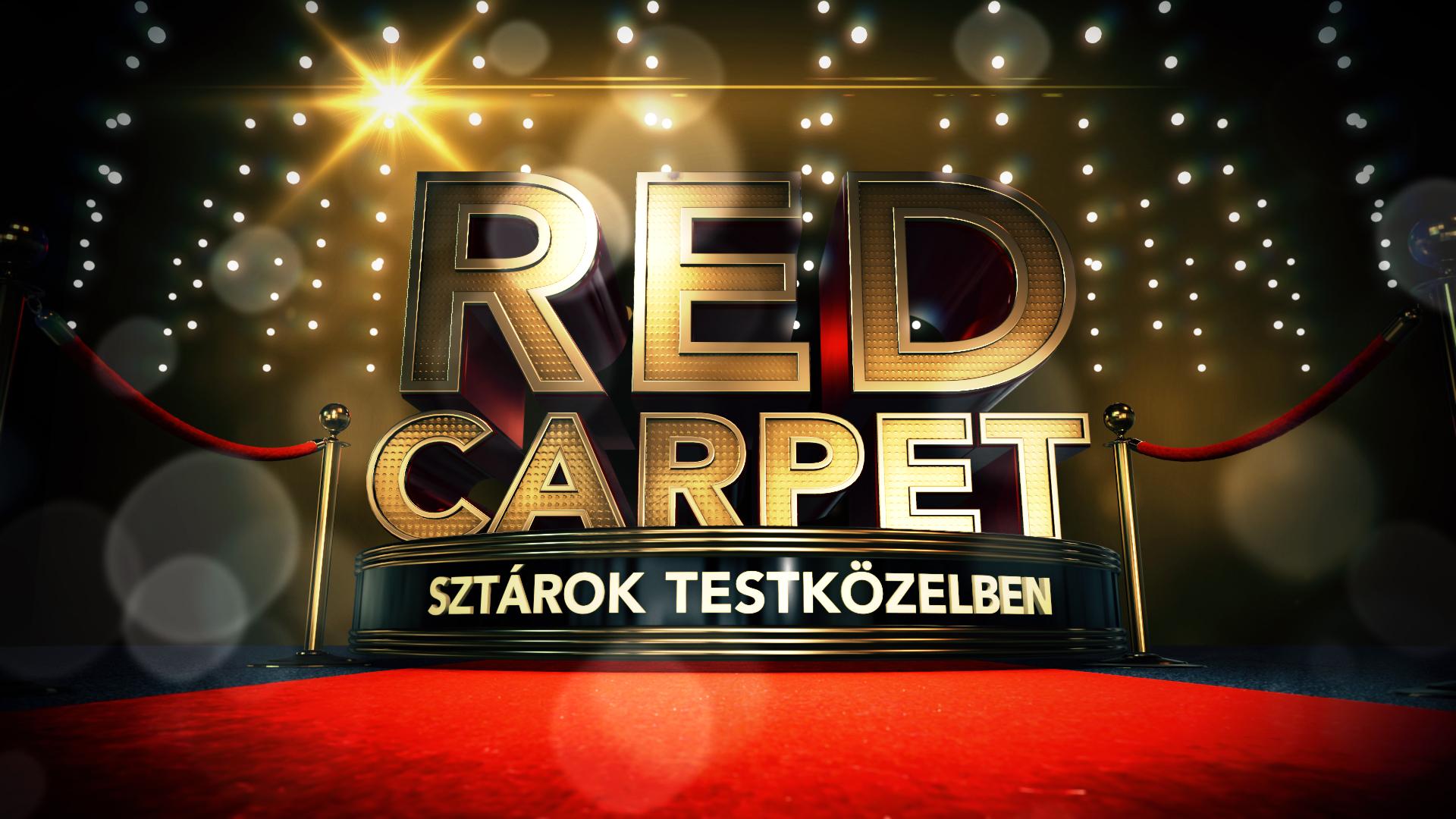red_carpet_logoterv_final.jpg