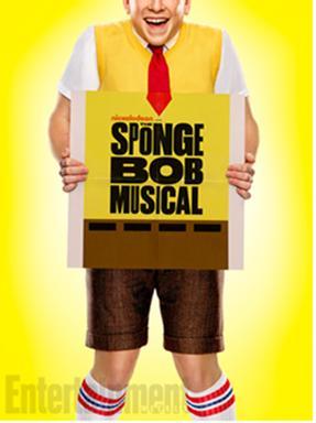 spongyabob_musical_nick.jpg
