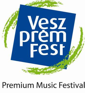 veszpremfest-logo.jpg