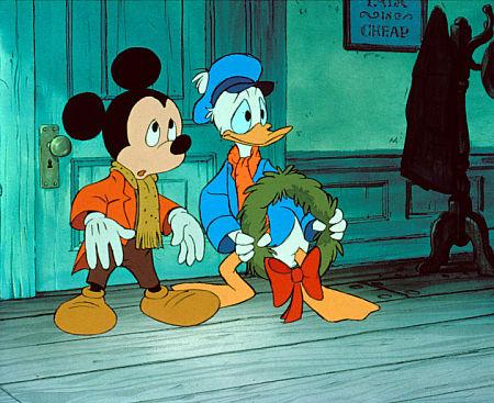 1983 Mickey's Christmas Carol .jpg