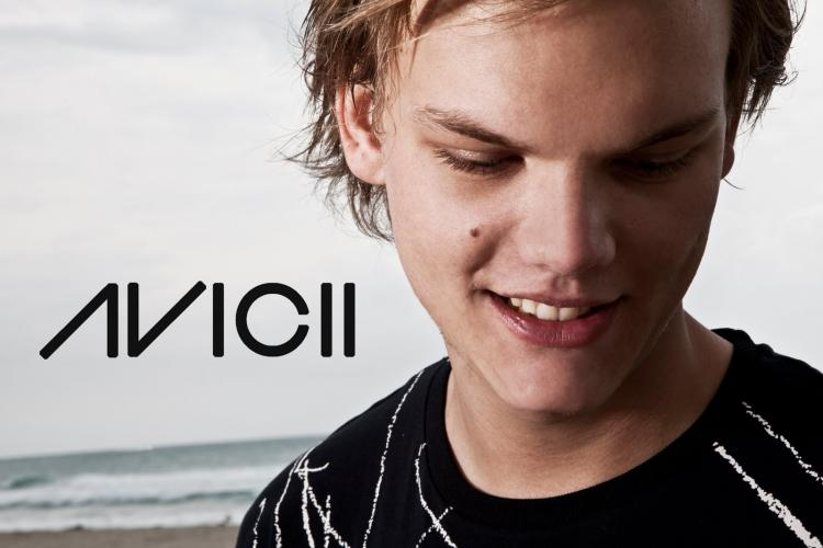 20140325023140-global-superstar-dj-producer-avicii-remixes-his-ow.jpg