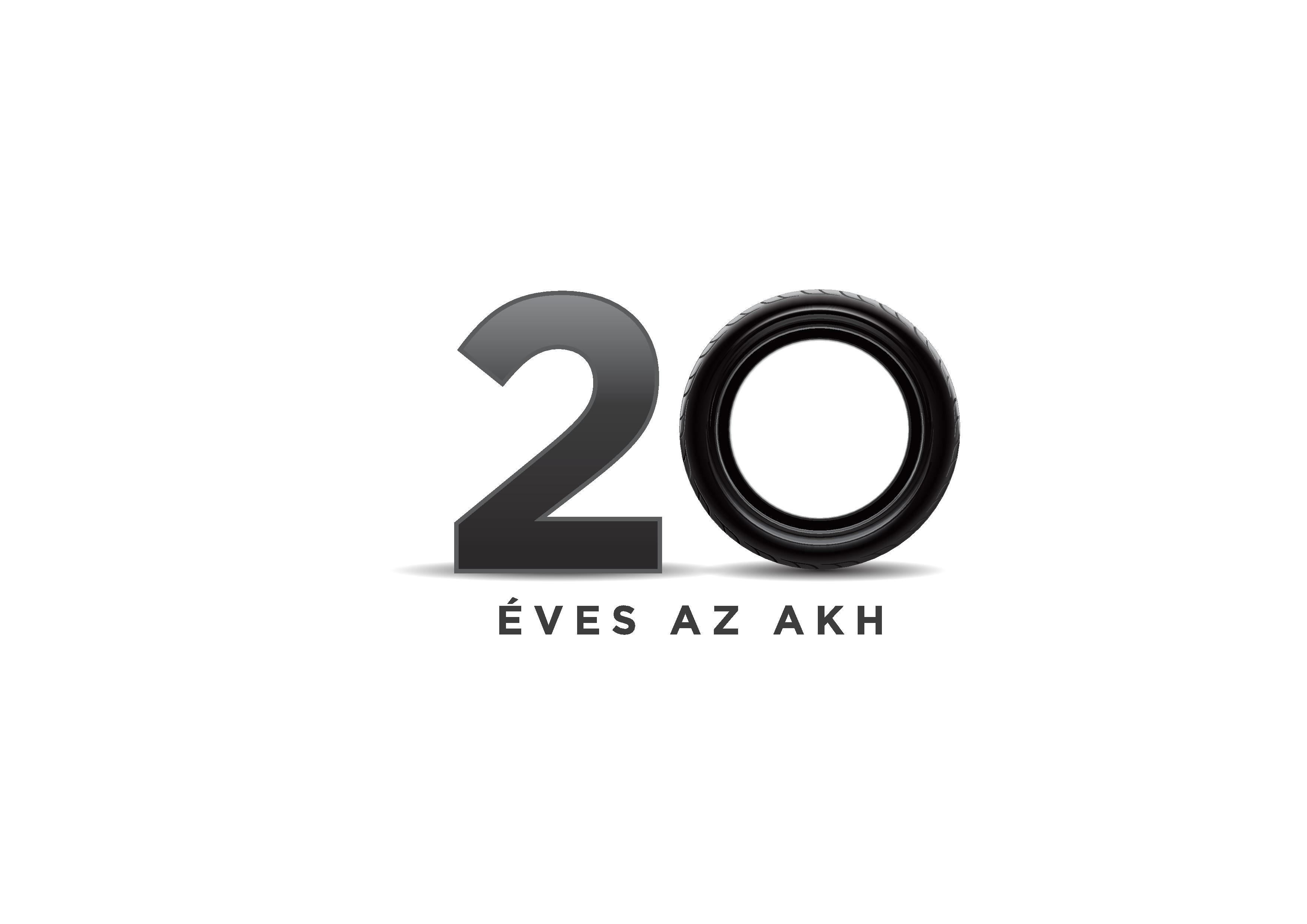 20_eves_logo.jpg