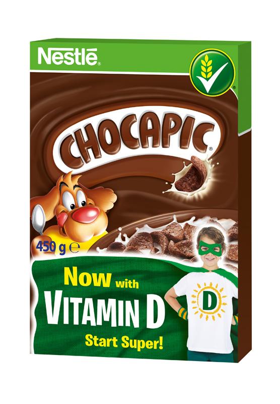 CHOCAPIC_D-vitamin_20140924.jpg