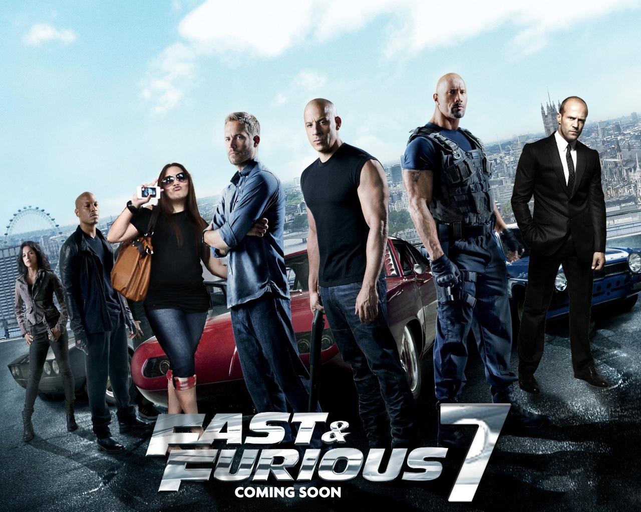Fast-Furious-7.jpg