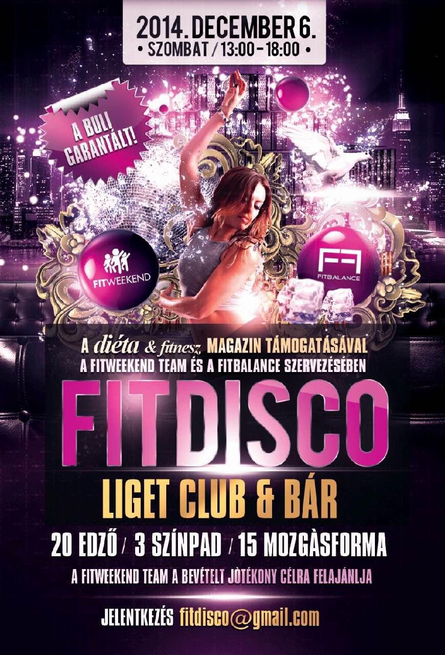 Fit_Disco_20141029.JPG