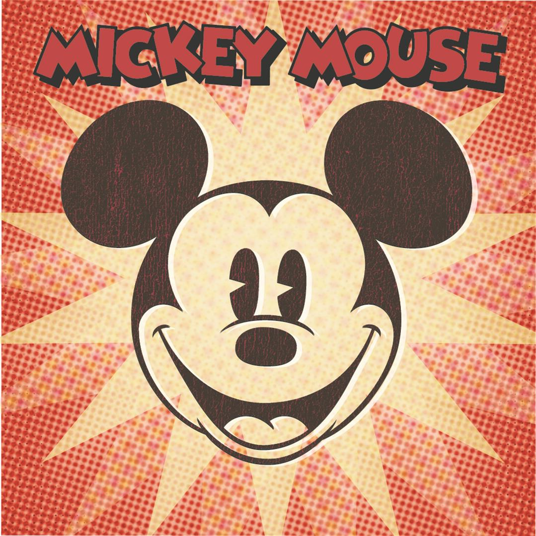 Mickey 2 (Large).jpg