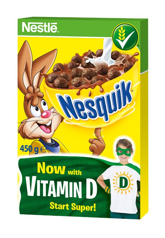 NESQUIK_D-vitamin_20140924.jpg