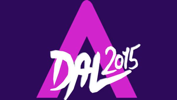 a-dal-2015-logo.jpg