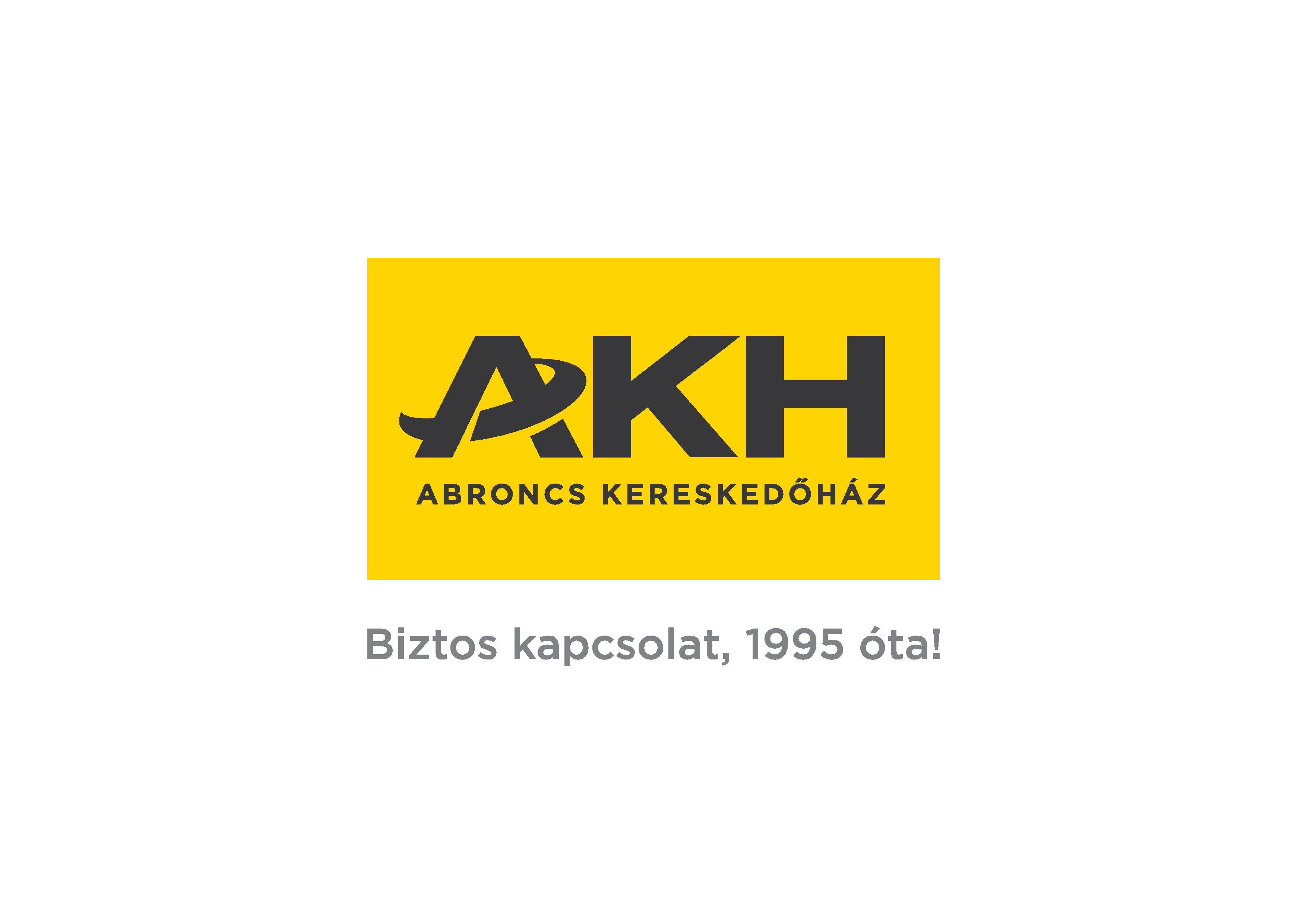 akh_logo.jpg