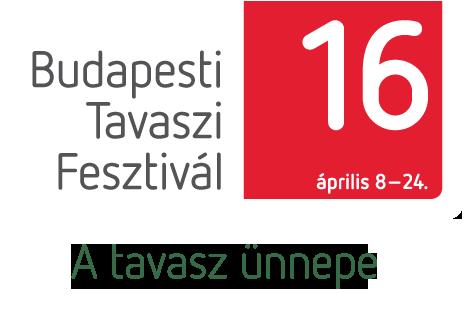 btf-logo-hu-2016-1.png
