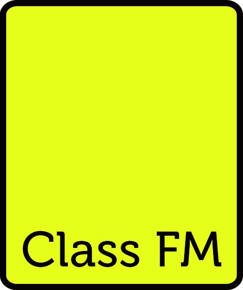 classfm_logo.jpg