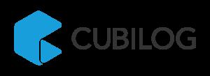 cubilog-300x109.png
