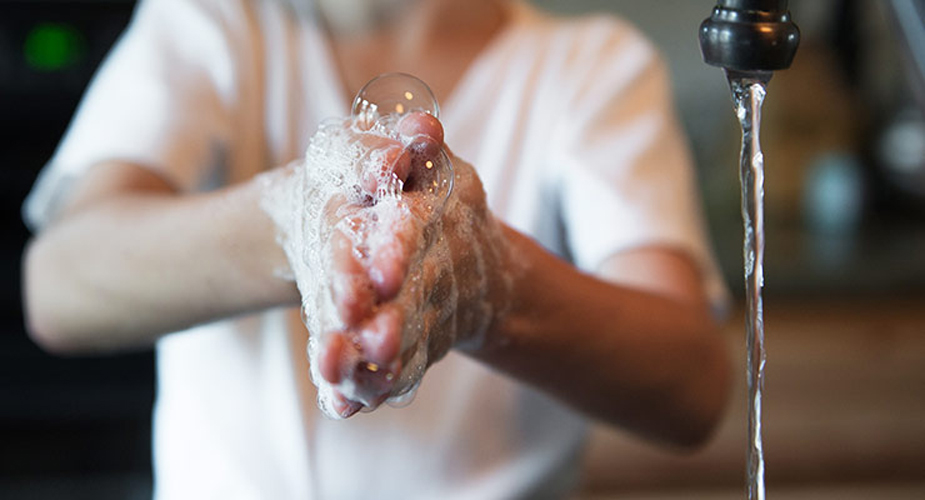 dettol_image_handwash_2.jpg