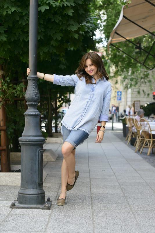 fashion_day_of_zseda_3.jpg