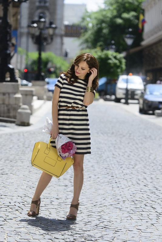 fashion_day_of_zseda_4.jpg