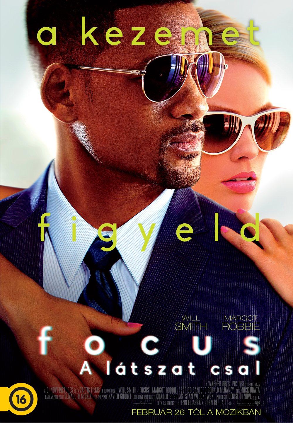 focus_online_16.jpg