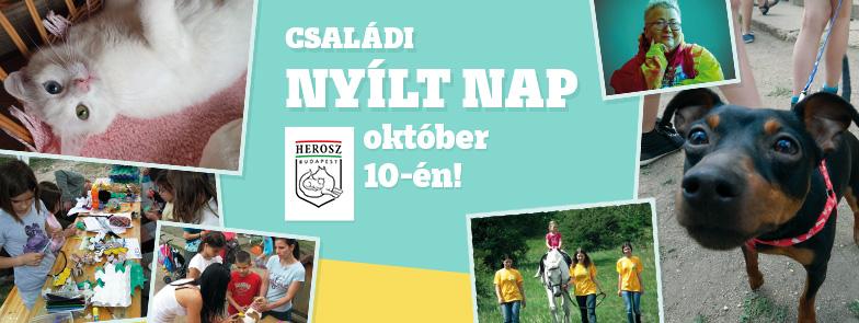 herosz_fb_cover_nyilt_nap_2015_ii.jpg