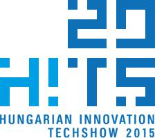 hits2015_logo.png