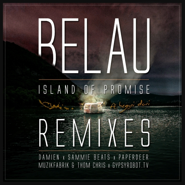 island_of_promise_remix_ep.jpg