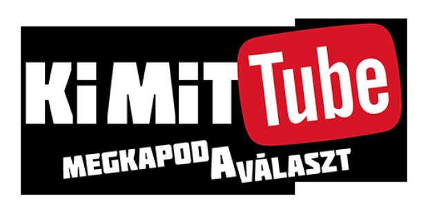 ki_mit_tube_logo.png