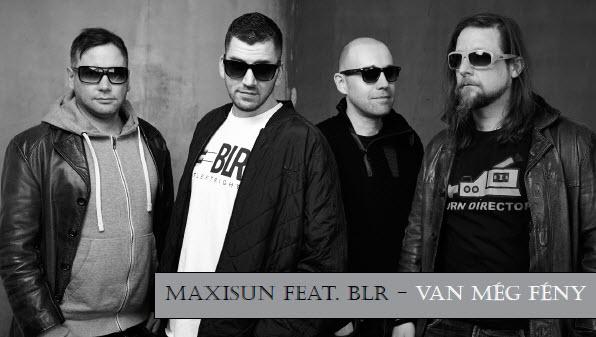 maxisun_feat_blr_van_meg_feny.jpg