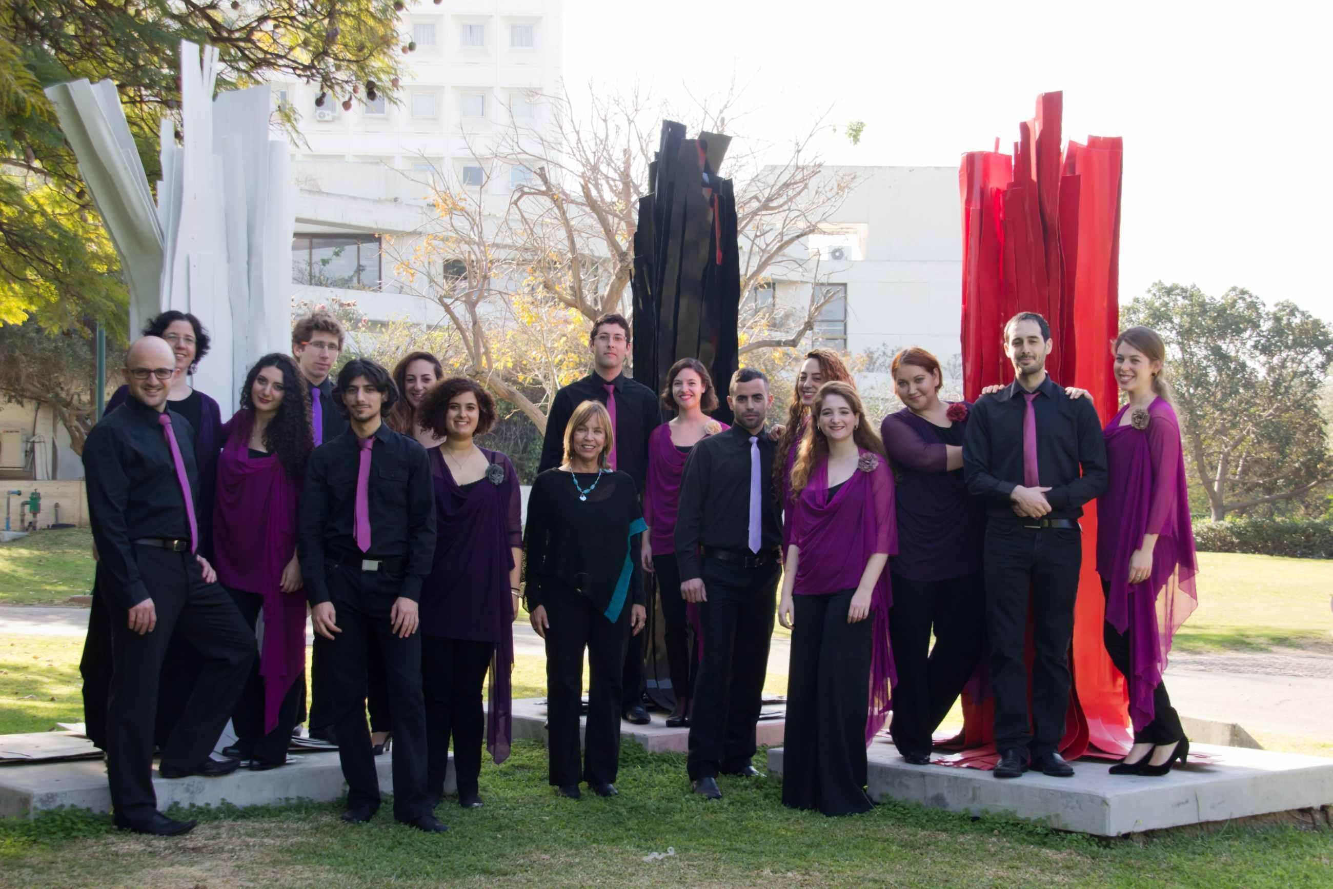 moran_singers_ensemble.jpg