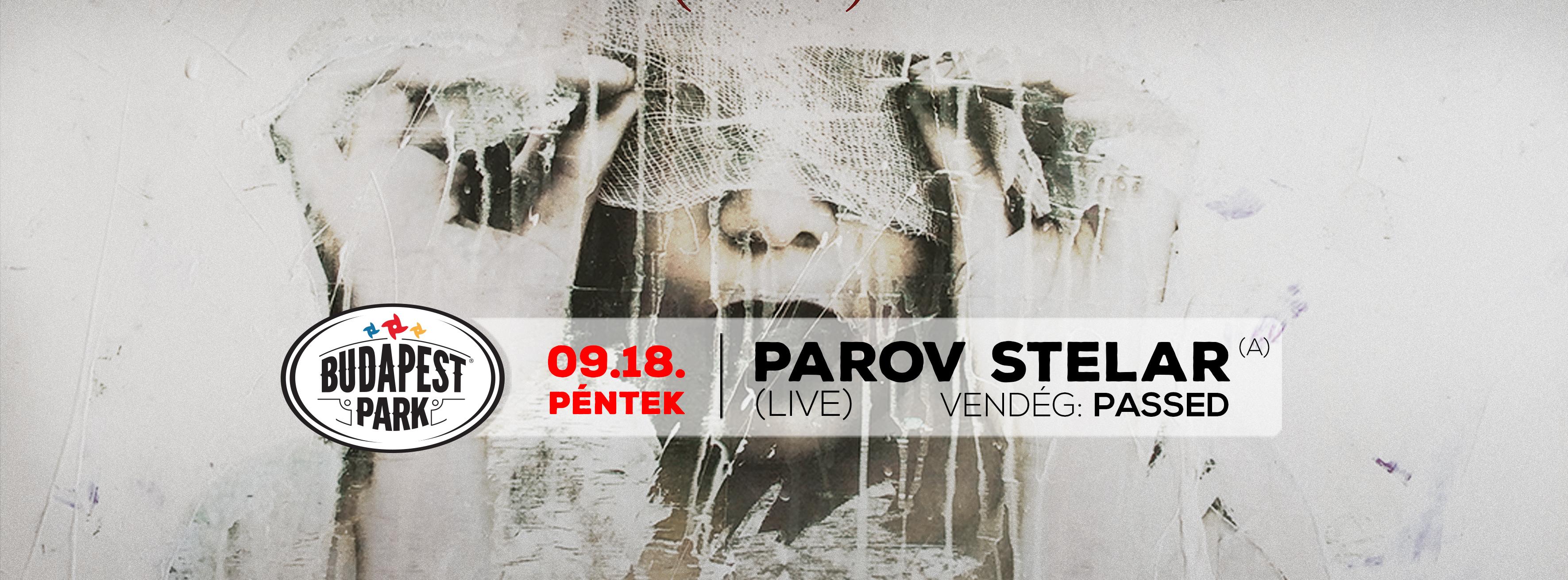 parov-fbcover-0715_1.jpg