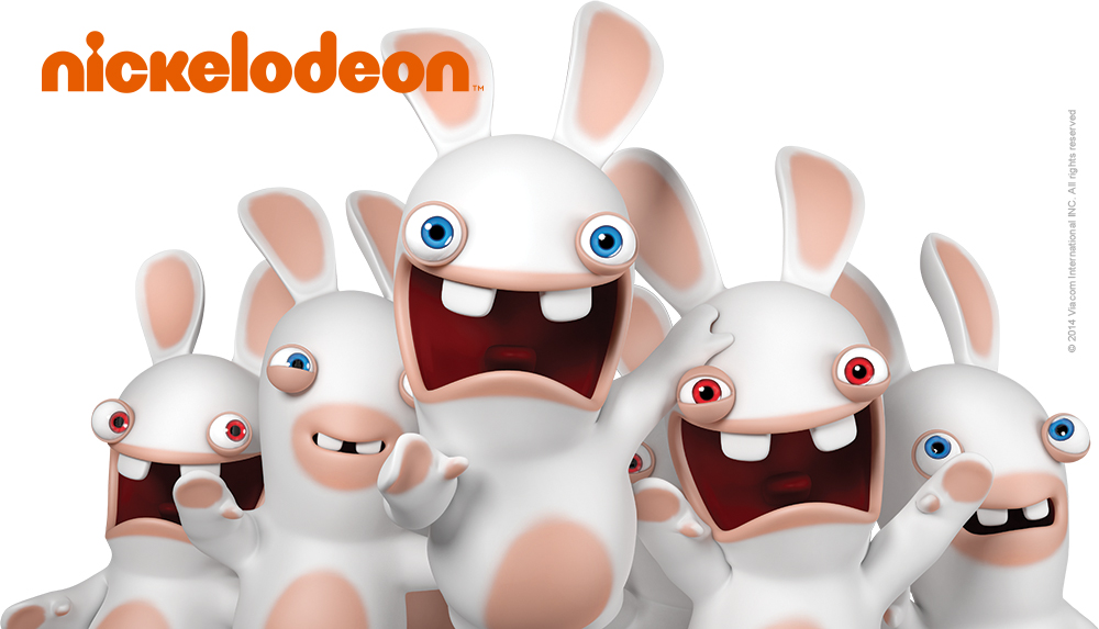 rabbids_nick.jpg